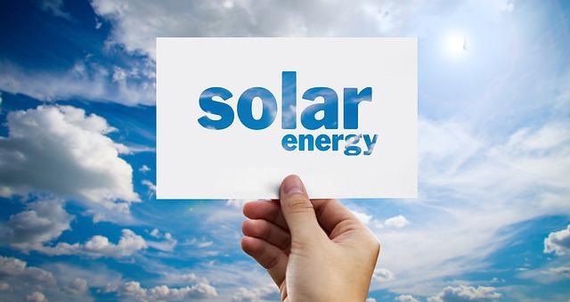 energy-3125125_640
