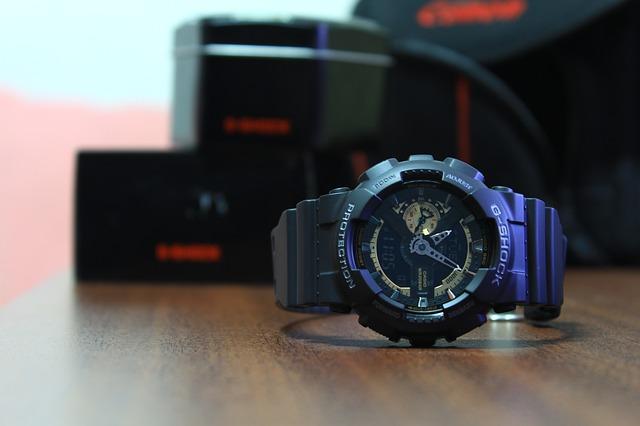 hodinky casio.jpg