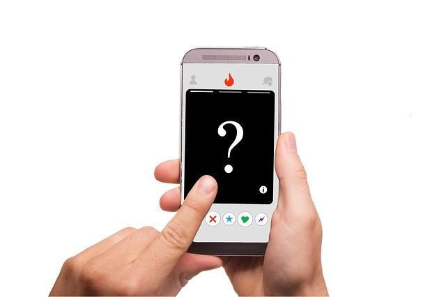 otazník na mobilu.jpg
