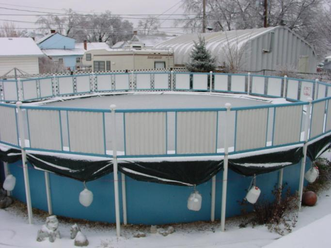 nadzemní bazén.jpg