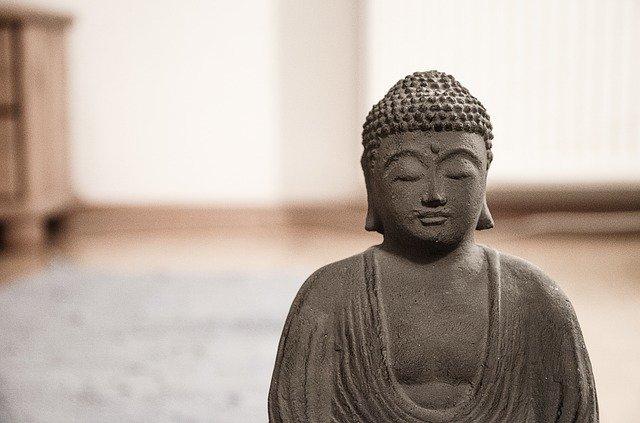 soška Buddhy.jpg
